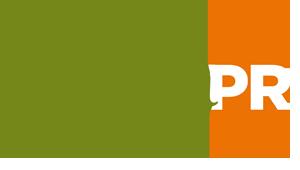 Serena PR Logo