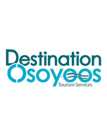 Destination Osoyoos