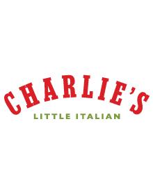 Charlie's Little Italian