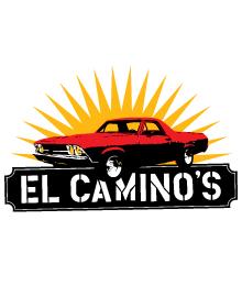 El Camino's