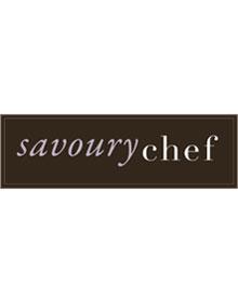 Savoury Chef