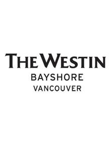 The Westin Bayshore, Vancouver