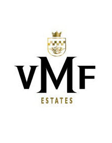 VMF Estates