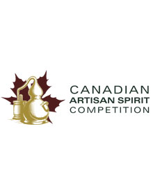 Canadian Artisan Distillery Competition